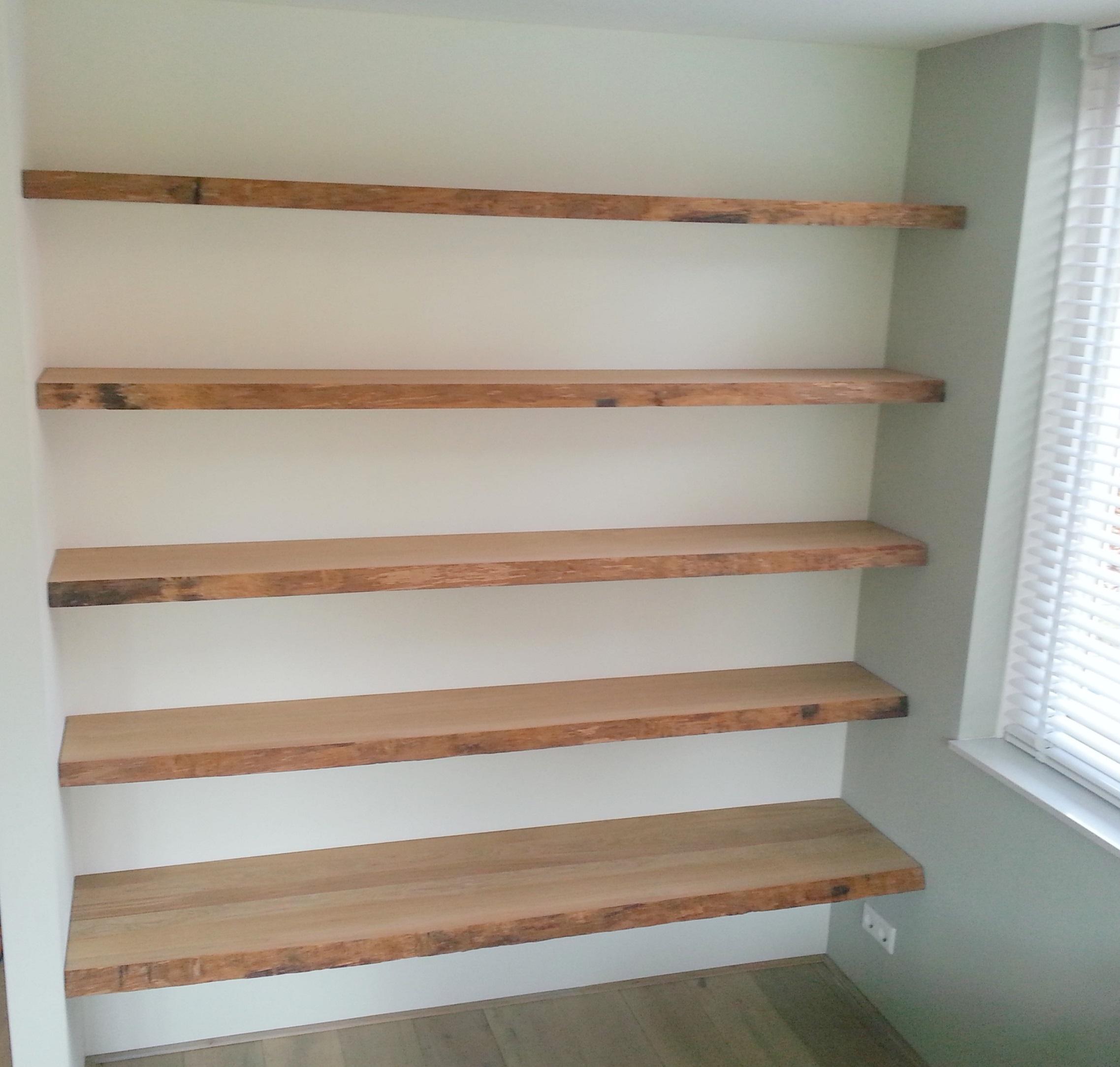 portfolio massief hout blindewandplanken. Black Bedroom Furniture Sets. Home Design Ideas