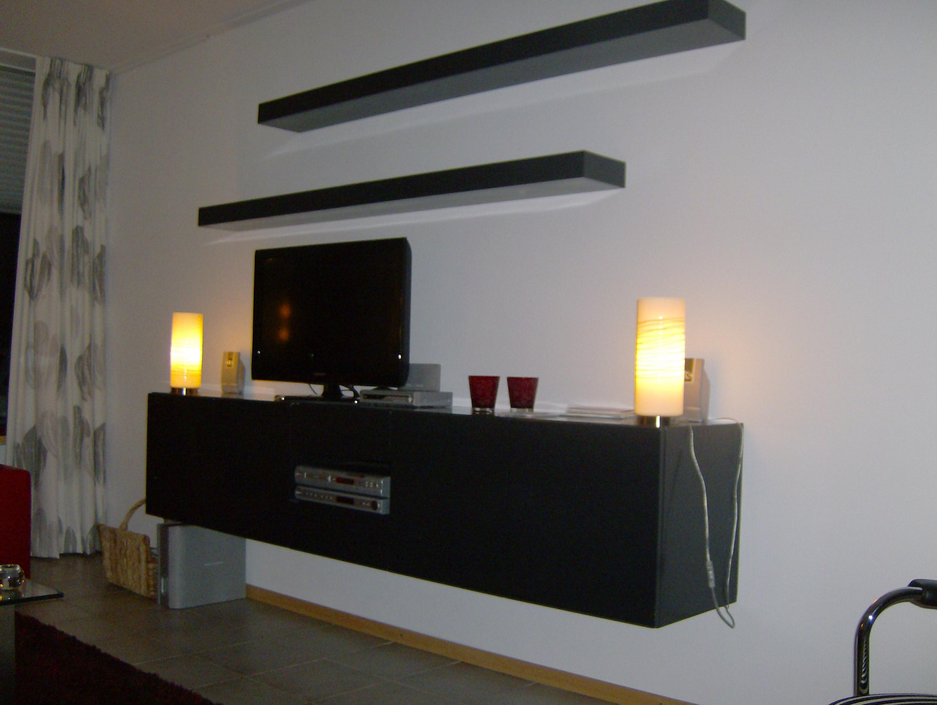 Blinde Wandplank Met Verlichting.Plank Met Verlichting Fabulous Plank Met Verlichting With Plank Met